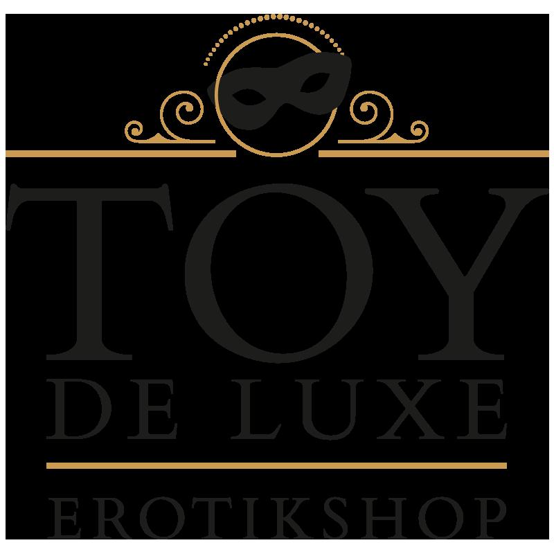 Toy de Luxe – dein Sexshop in Krefeld