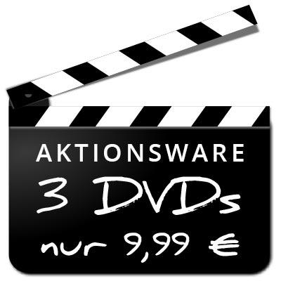 Toy de Luxe – dein Sexshop in Krefeld - DVD